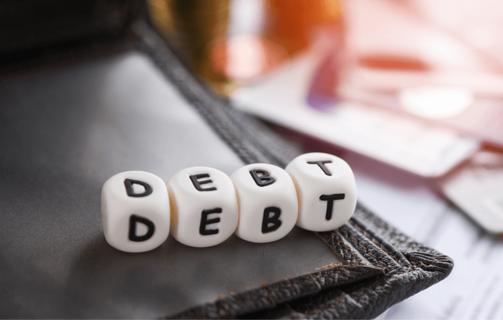 bankruptcy in nsw - bankruptcy sydney - bankruptcy advisory centre