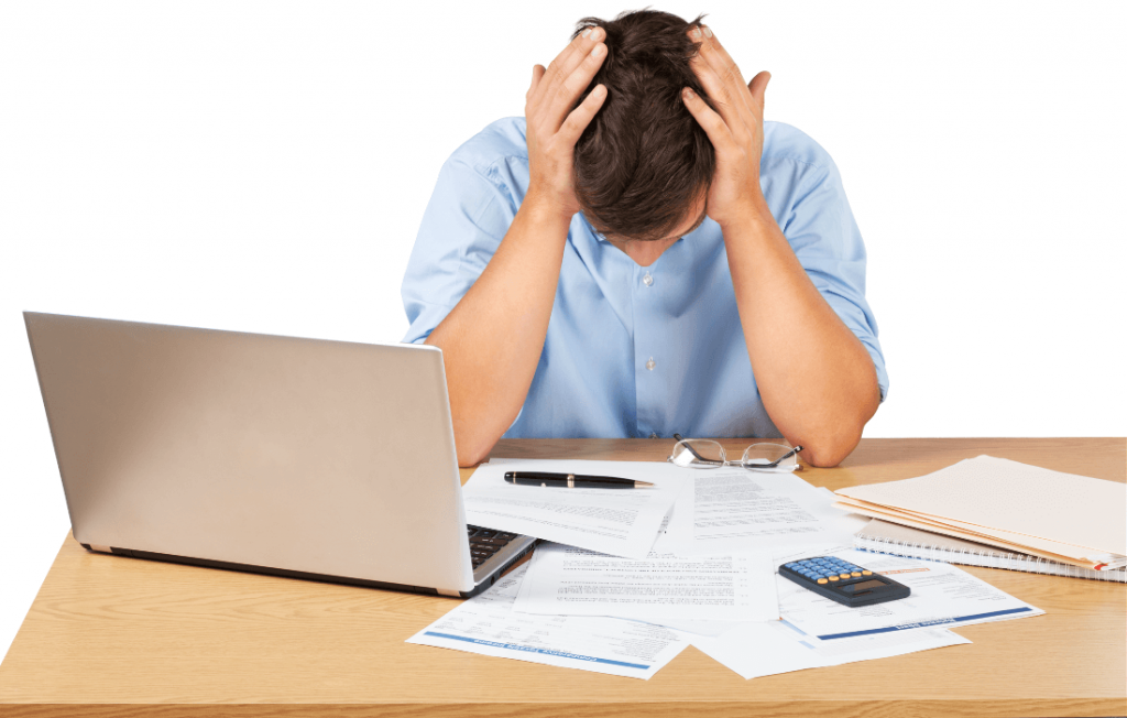 liquidation melbourne - bankruptcy advisory centre