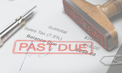 what is receivership of a company - bankruptcy advisory centre