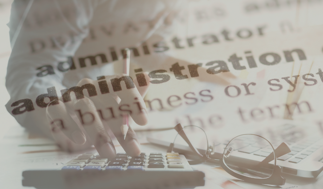 what is voluntary administration - bankruptcy advisory centre