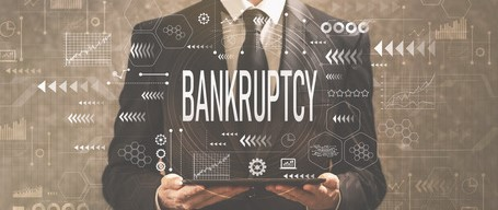 what is bankruptcy - how does bankruptcy work - bankruptcy advisory centre