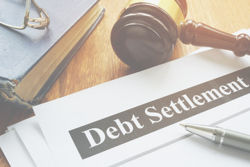 what is a part 9 debt agreement - bankruptcy advisory centre