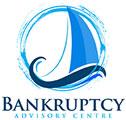 expert bankruptcy advice australia - bankruptcy advisory centre logo